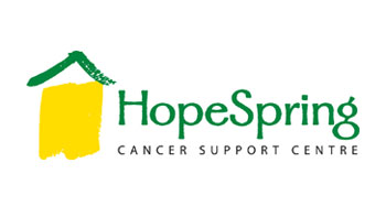 Hope Springs Cancer Support