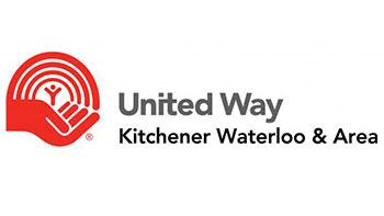 United Way Kitchener, Waterloo