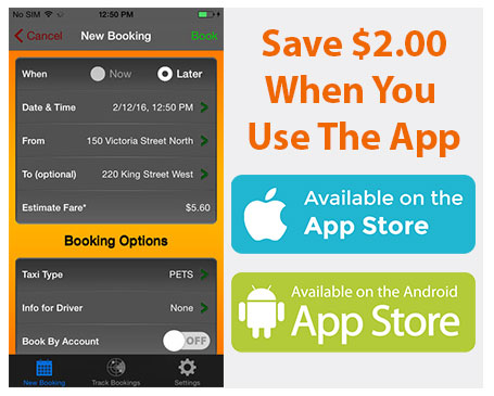 Save $2.00 When you use the united App
