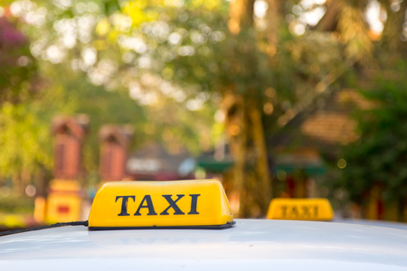 Hire United Taxi